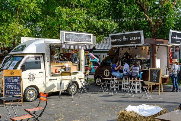 produsen food truck yogyakarta